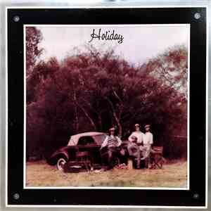 America  - Holiday download free