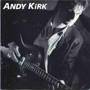 Andy Kirk  - Andy Kirk (Demonstration) download