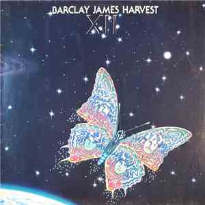 Barclay James Harvest - XII download