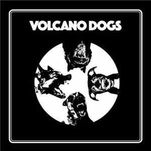 Volcano Dogs - Volcano Dogs download