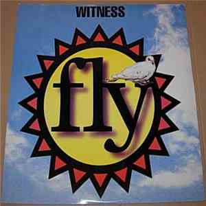 Witness  - Fly download free