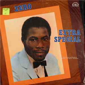 Zero  - Extra Special download